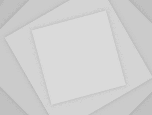 Air Traffic Controller Saves Linked In Users Frustration - SiteProNews