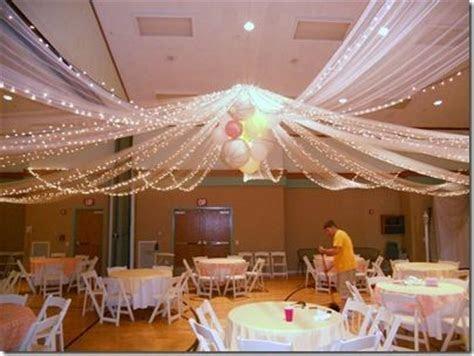 25  best Banquet ideas on Pinterest   Banquet decorations