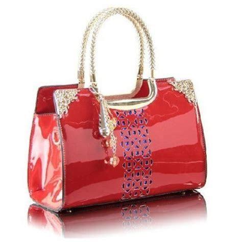 Ladies Bridal Bags   Designer Bridal Bags Manufacturer