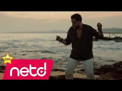 Bora Duran Sana Doğru Şarkı Sözleri