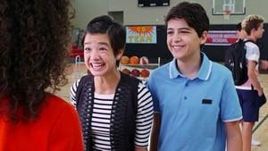 Andi Mack Season 2 : Friends Like These