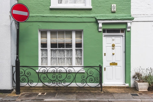 Who needs an EPC in London? | James Anderson Estate Agents