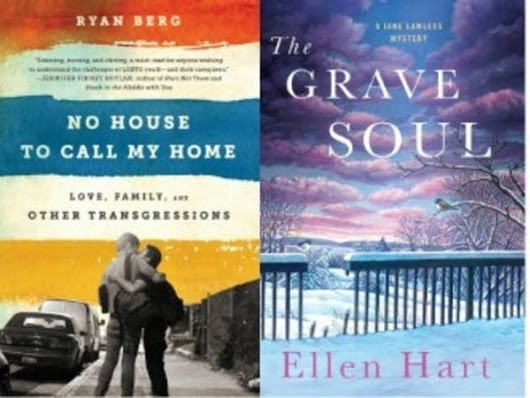 Minnesota Book Awards 2016: And the winners are...
