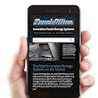 Why Responsive Web Design Gives Big Value to Small Businesses | Lighthouse Web Design, Inc.