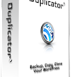 WordPress Duplicator - Copy, Move, Clone or Backup your WordPress