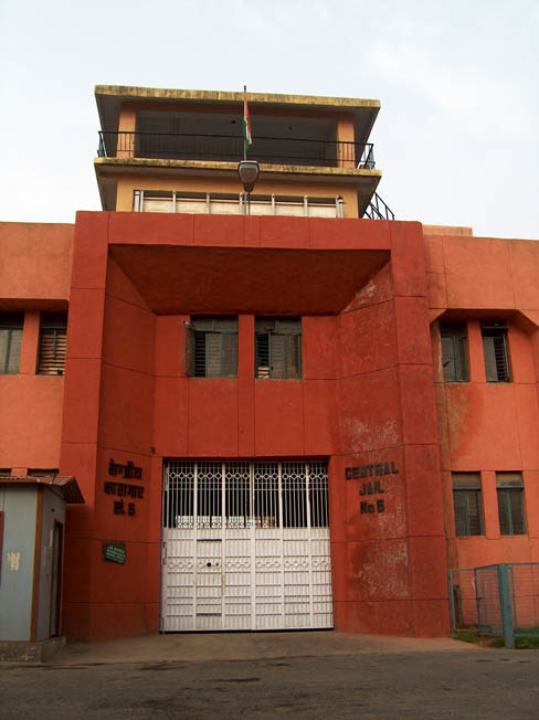 http://www.unodc.org/images/india/images/a1tiharjail.jpg