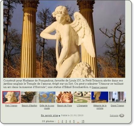http://www.linternaute.com/paris/sortir/chefs-d-oeuvre-des-jardins-de-versailles/