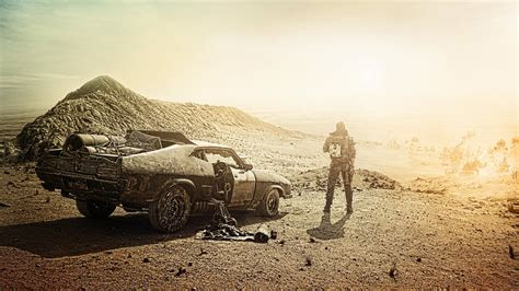 mad max fury road   wallpapers hd wallpapers id