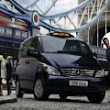 london taxi fare calculator - Classified Ad