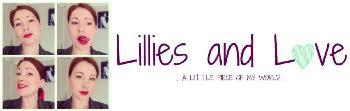 http://www.lilliesandlove.co.uk/