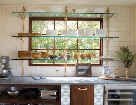 options   kitchen design   window   sink