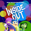 Download Film Inside Out Sub Indonesia | Download Film Terbaru