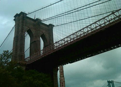 the.bridge