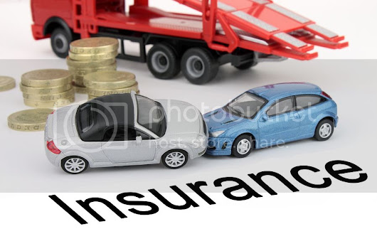 Recognizing the Expense of Auto Insurance policy