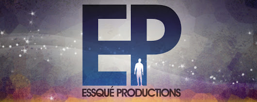 Essqué Productions Resource Shop - Essqué Productions Shop