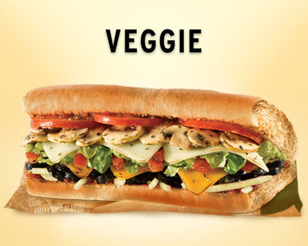veggie_big_classics