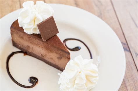 34 of the Best Dishes From the Cheesecake Factory, Ranked