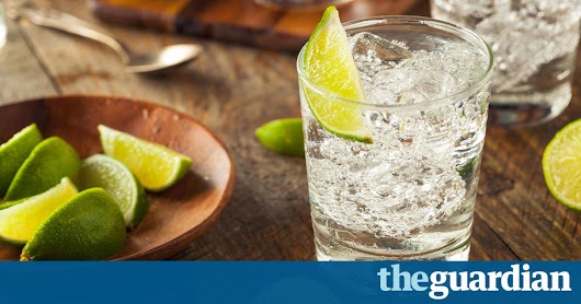 Alcohol is a direct cause of seven ​​forms of cancer, finds study | Society | The Guardian