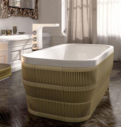 glass-idromassagio-freestanding-acrylic-bathtub-hilo-1.jpg