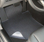 Protector Car Mats