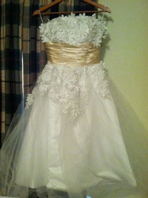 Anyone do a 50s/retro style wedding? looking for