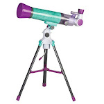 Educational Insights Nancy B's Science Club Moonscope - Telescope For Kids