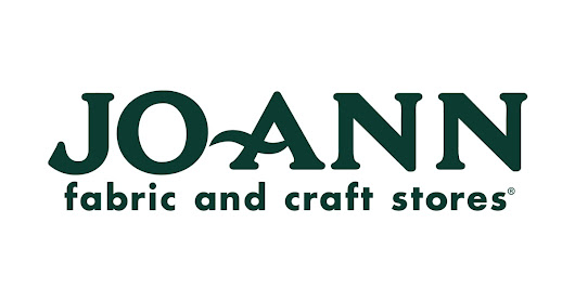 Free Shipping on Orders of $75 or More at Jo-Ann Fabrics