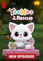 YooHoo to the Rescue - Season 1