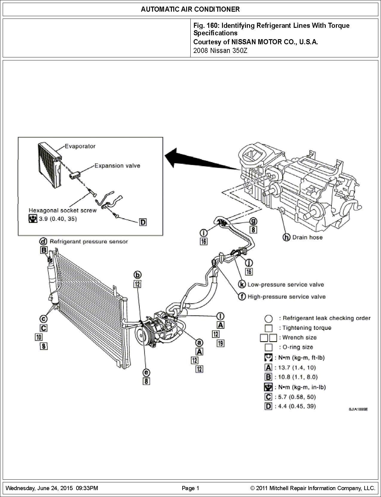 2006 Nissan 350z Headlight Wiring Diagram 1990 Miata Stereo Wiring Diagram Begeboy Wiring Diagram Source