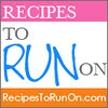 recipestorunonbutton