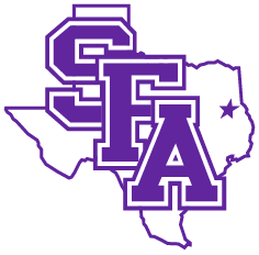 Image result for stephen f austin state university