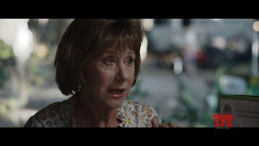 The #Leisure #Seeker #Official #Trailer || # #Helen #Mirren, #Donald #Sutherland || #SocialNews.XYZ ...
