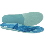 Revitalign Active Alignment Orthotic - Blue