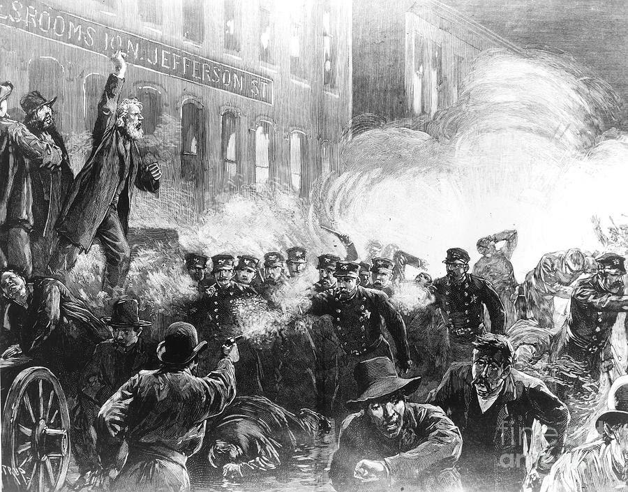 the-haymarket-riot-1886-granger.jpg (900×705)