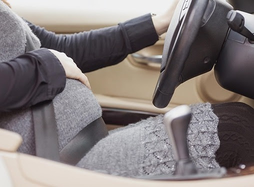 7 Pregnancy Car safety Tips Every Expecting Women Should Know | Parenting bits | Parenting Tips n Care
