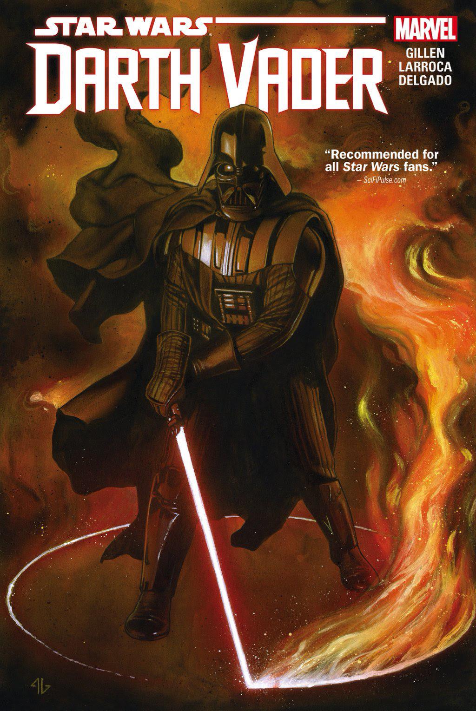 Image result for star wars darth vader book 1
