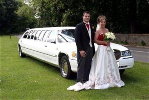 Wedding Limo Service   Limousine Rentals Toronto