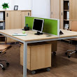 10 Shocking Reasons to Change to an Upright Desk | Life'd