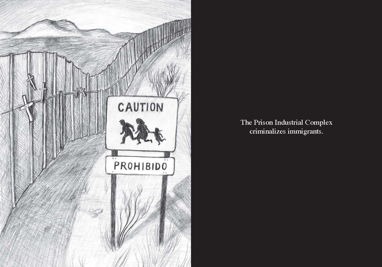 Prison Culture 2011
