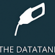 The DataTank Offers API Tool to Help Power Smart Cities