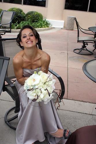 Dawn Wedding 058