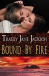 Bound by Fire, Cauld Ane #2