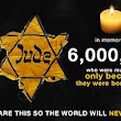 www.prophecysociety.org/wordpress/wp-content/uploads/2015/04/holocaust_remember.jpg