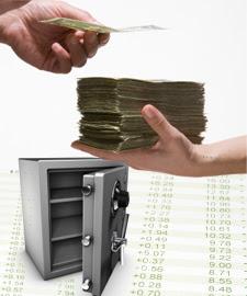 sueldo-banca.jpg