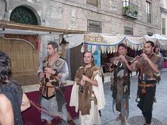 Feria3
