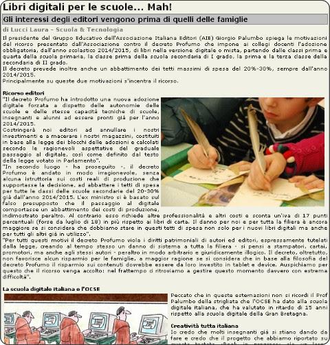 http://www.lascuolapossibile.it/articolo/libri-digitali-per-le-scuole--mah-/