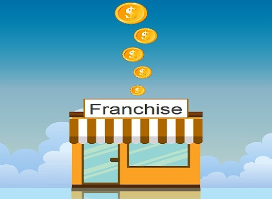 Lifestyle Benefits to Becoming a Bar-I Franchisee