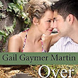 Over Her Head - Kindle edition by Gail Gaymer Martin. Religion & Spirituality Kindle eBooks @ Amazon.com.
