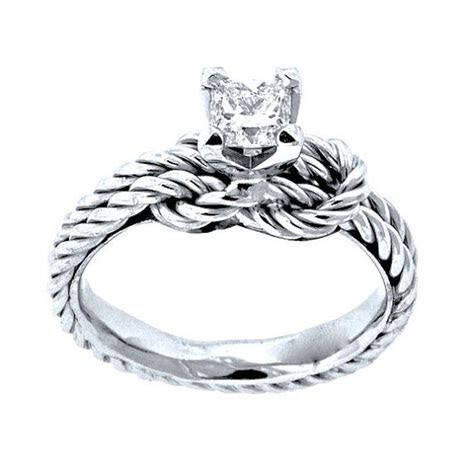 1000  ideas about Engagement Rings Princess on Pinterest