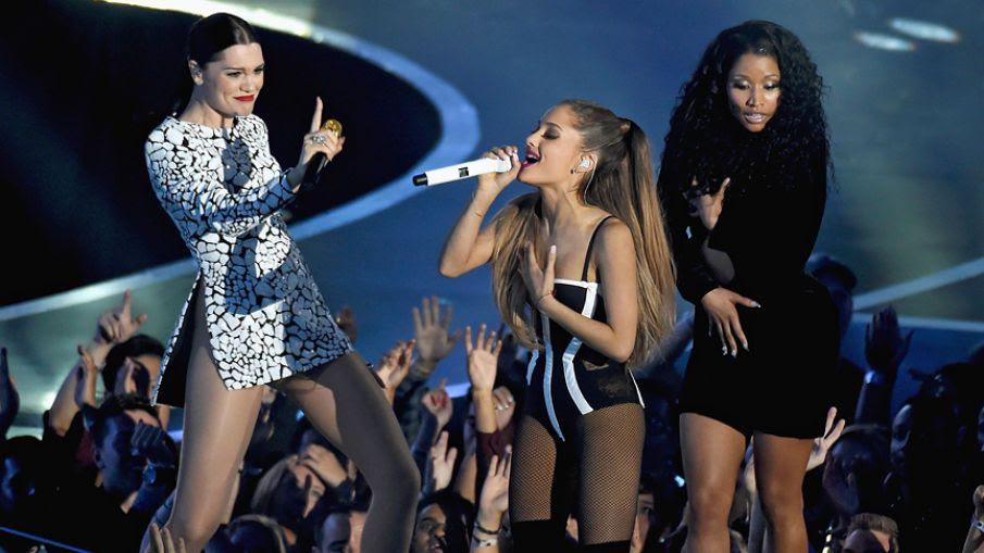 2014 MTV VMAs photo 2014vma.jpg